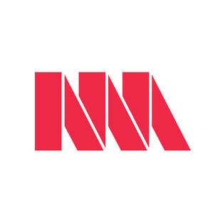 InMotion Logo.