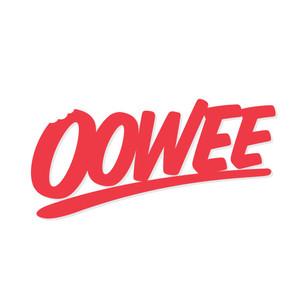 Oowee Logo.