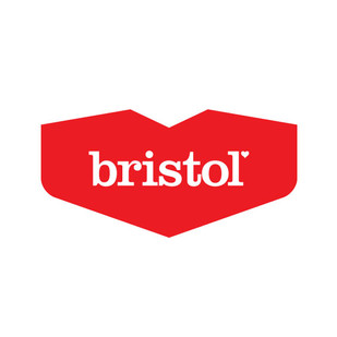 Team Love Bristol Logo.