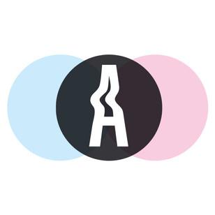 Analogue Logo.