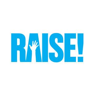 Raise Logo.