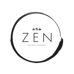 Zen Logo.