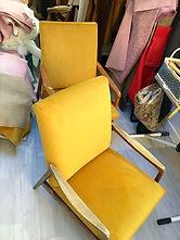 """""""tapissier""""""""tapisserie""""""""siège""""""""fauteuils""""""""paris""""""""atelierdm""""""""fauteuil""""""""annees50""""""""paris""""""""paris10""""""""75010"""""""