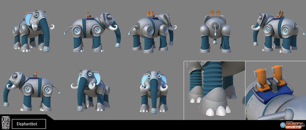 elephantbot.jpg