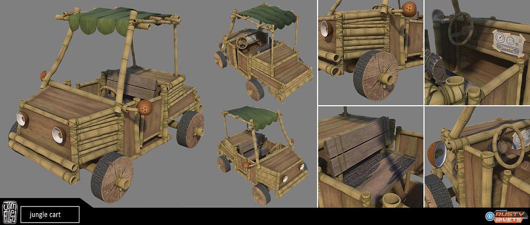 jungle_cart.jpg