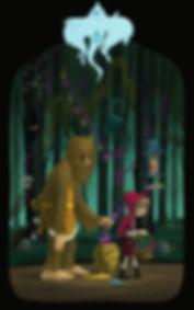 forestScene.jpg
