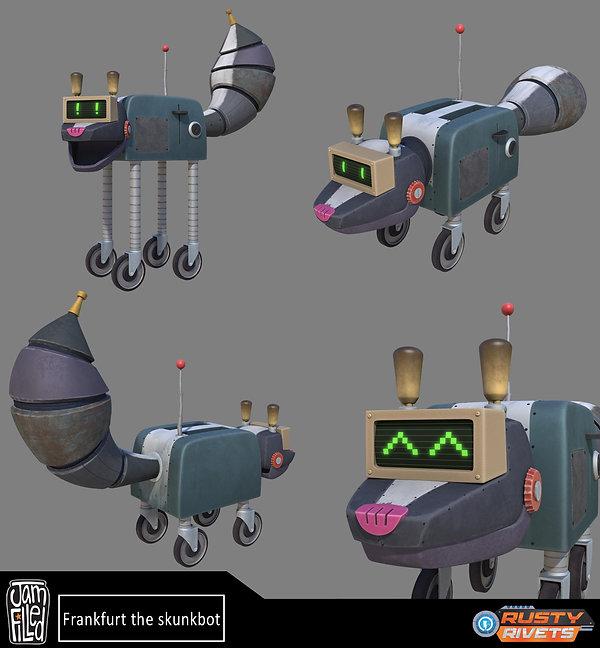 skunkbot.jpg