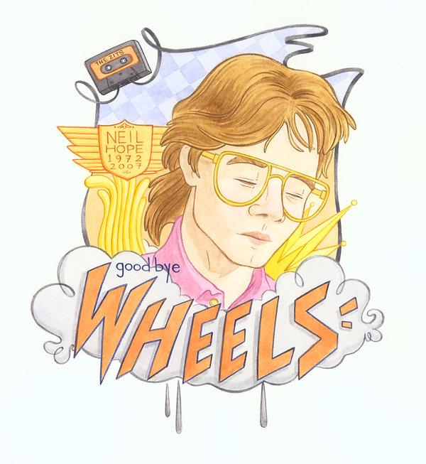 wheels2012.jpg