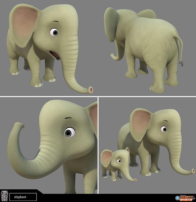 elephant02.jpg