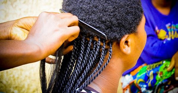 Beauty School Hair Nails Barber Skintallahasseeworld Class Academy