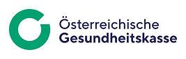 OEGK_Logo_CMYK.jpeg