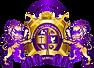 BTG-Ministries-Logo.png
