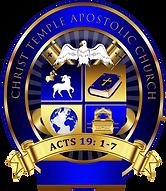 CTAC-Logo.png