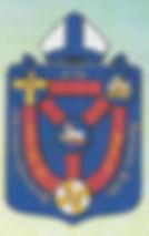 PCAF Bishop's Seal.jpg