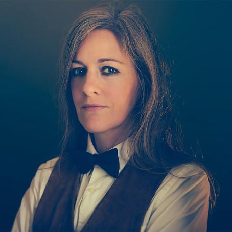Chloe Meynier