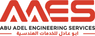 AAES Logo