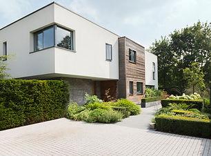 Villa moderne pixhome