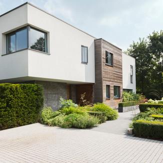 Property Development Business Transformation