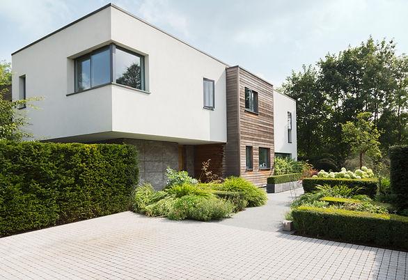 Photo immobilier Haut de France