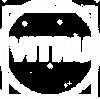 vitru-logo-white.png