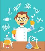 Science_63.jpg