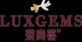 WeChat Image_20200724121351.png