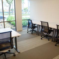 Premium Private Office