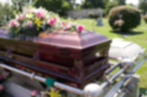 funeral pictures example.jpg