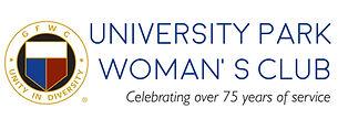 UPWC logo color.jpg