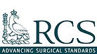 Tim Matthews, RCS Advanced Surgical Standards