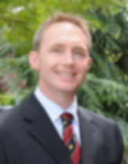 Tim Matthews consultant orthopedic surgeon, South Wales Shoulder and Elbow Clinic