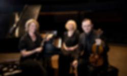 The Ensemble da Camera of Washington