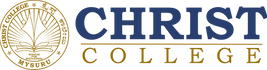 Christ_Logo.png