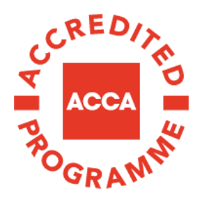 ACCREDITED PROGRAMME.png