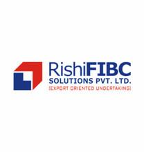RISHI FIBC.jpg