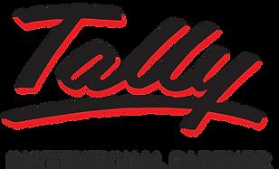 Tally_Logo.png