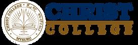 christ-logo.png