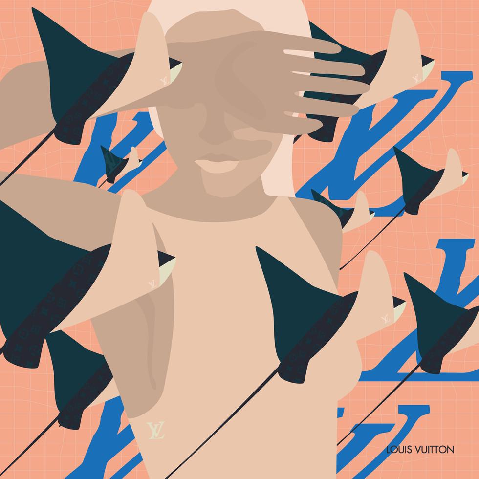 foulards-lv-selection-2-18.jpg