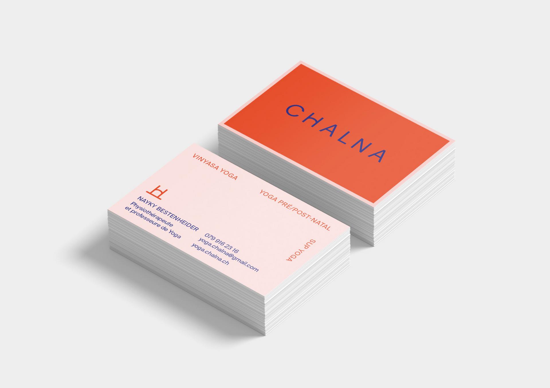 Chalna