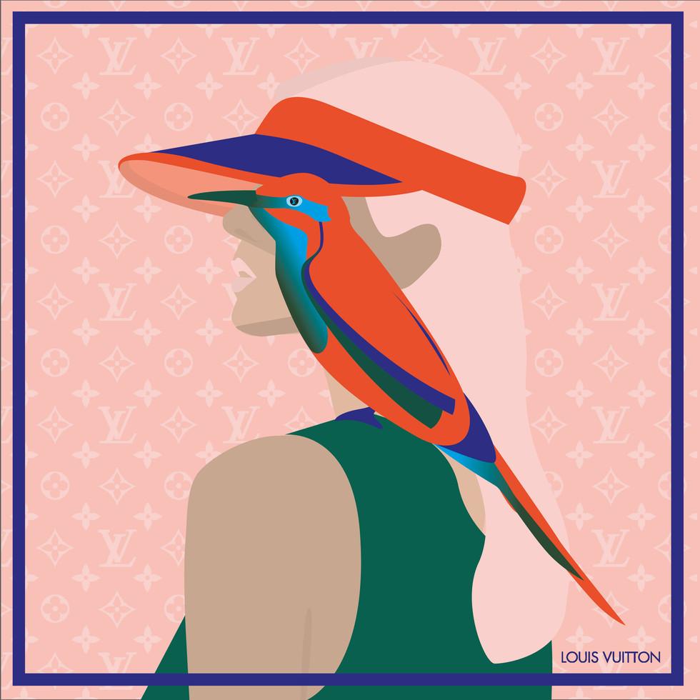 foulards-lv-selection-01.jpg