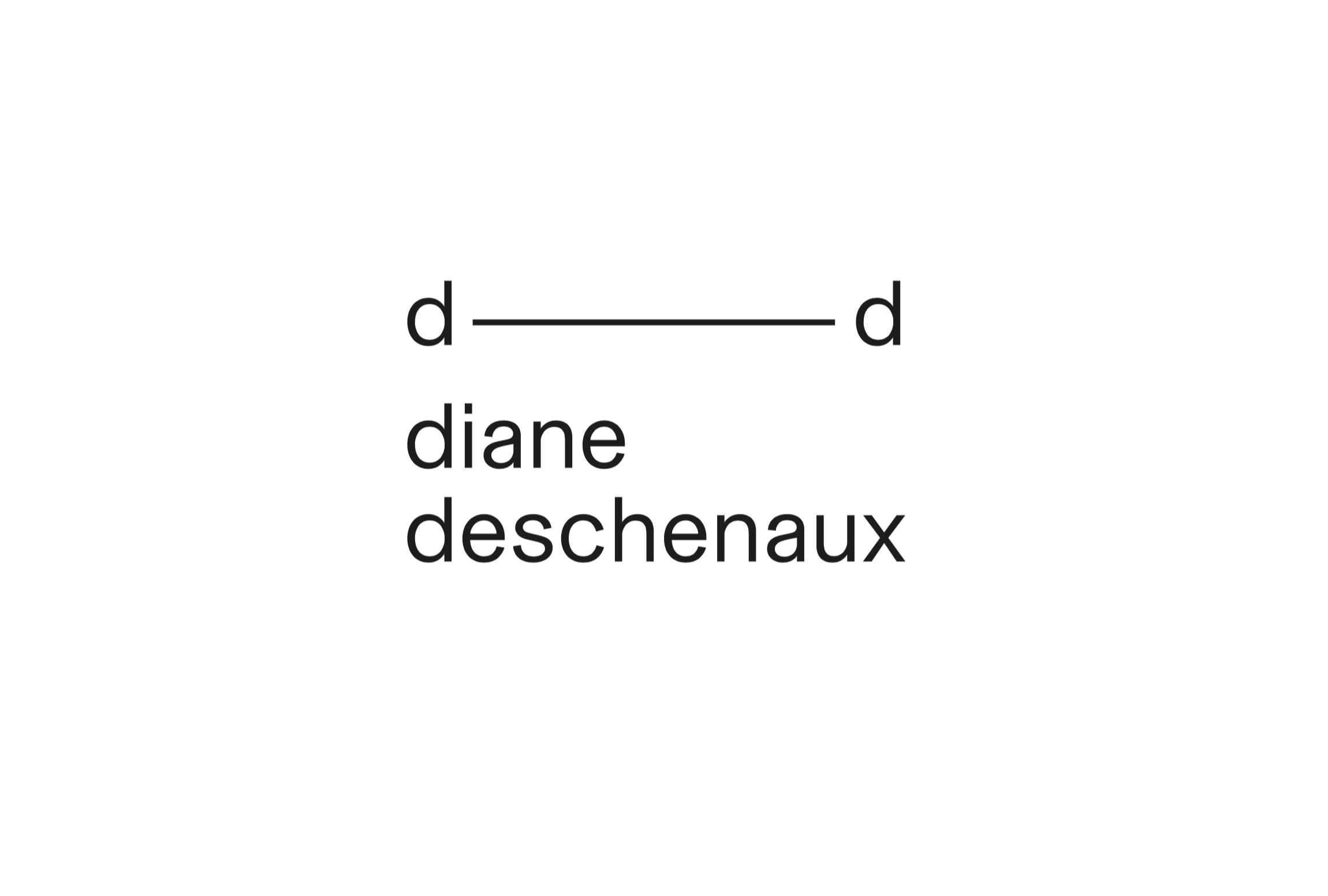 Diane Deschenaux