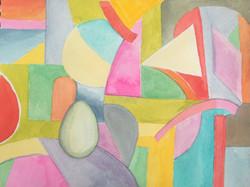 watercolor 8