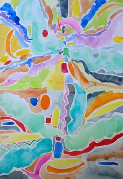 watercolor 74:75