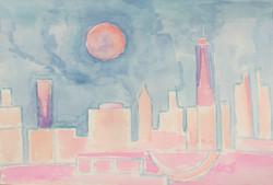 watercolor 30b