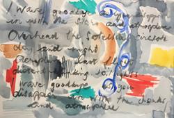 watercolour 104