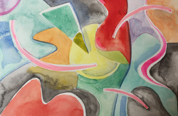watercolor 43