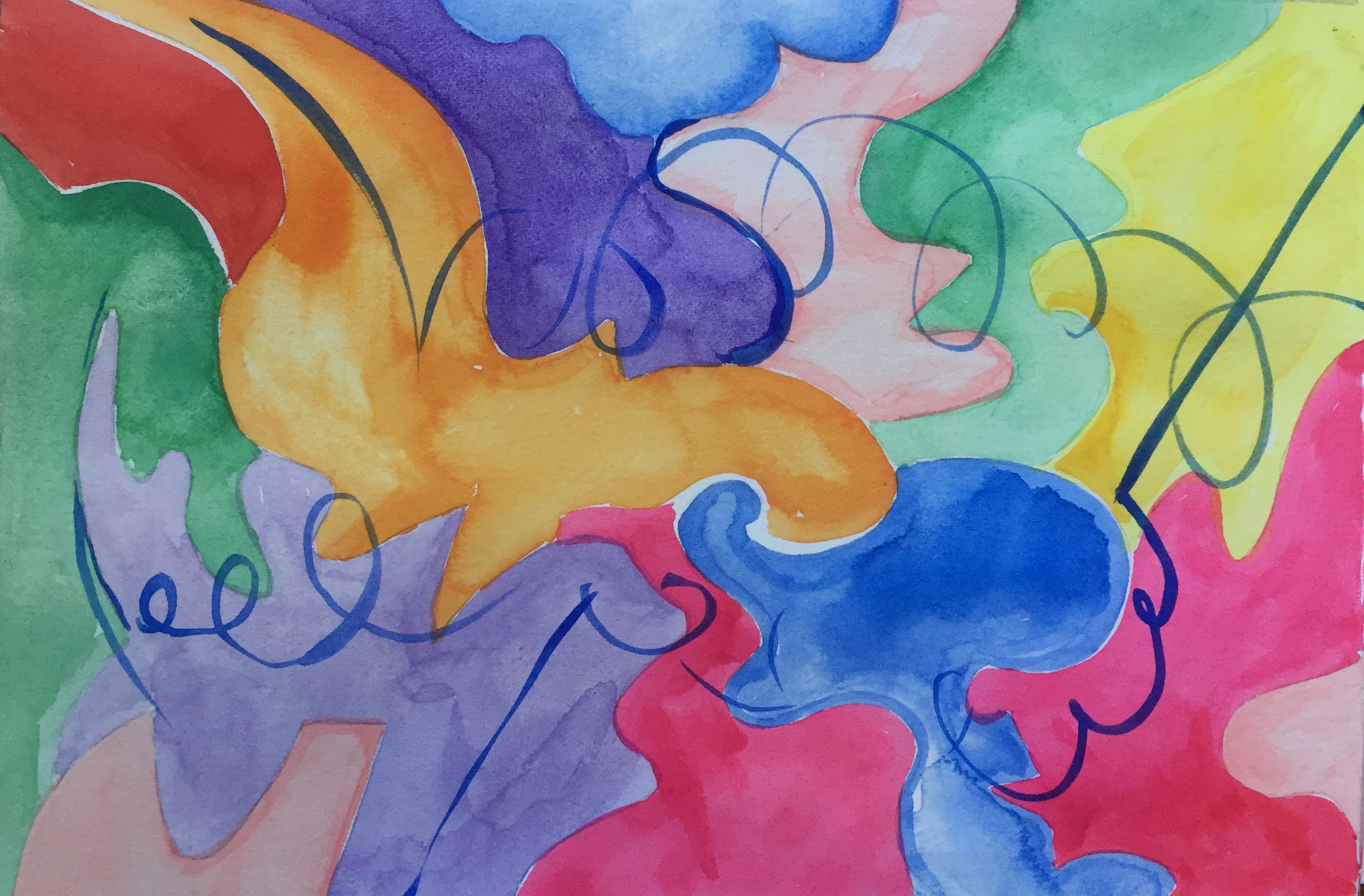 watercolor 61