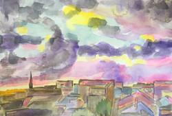 watercolour 109