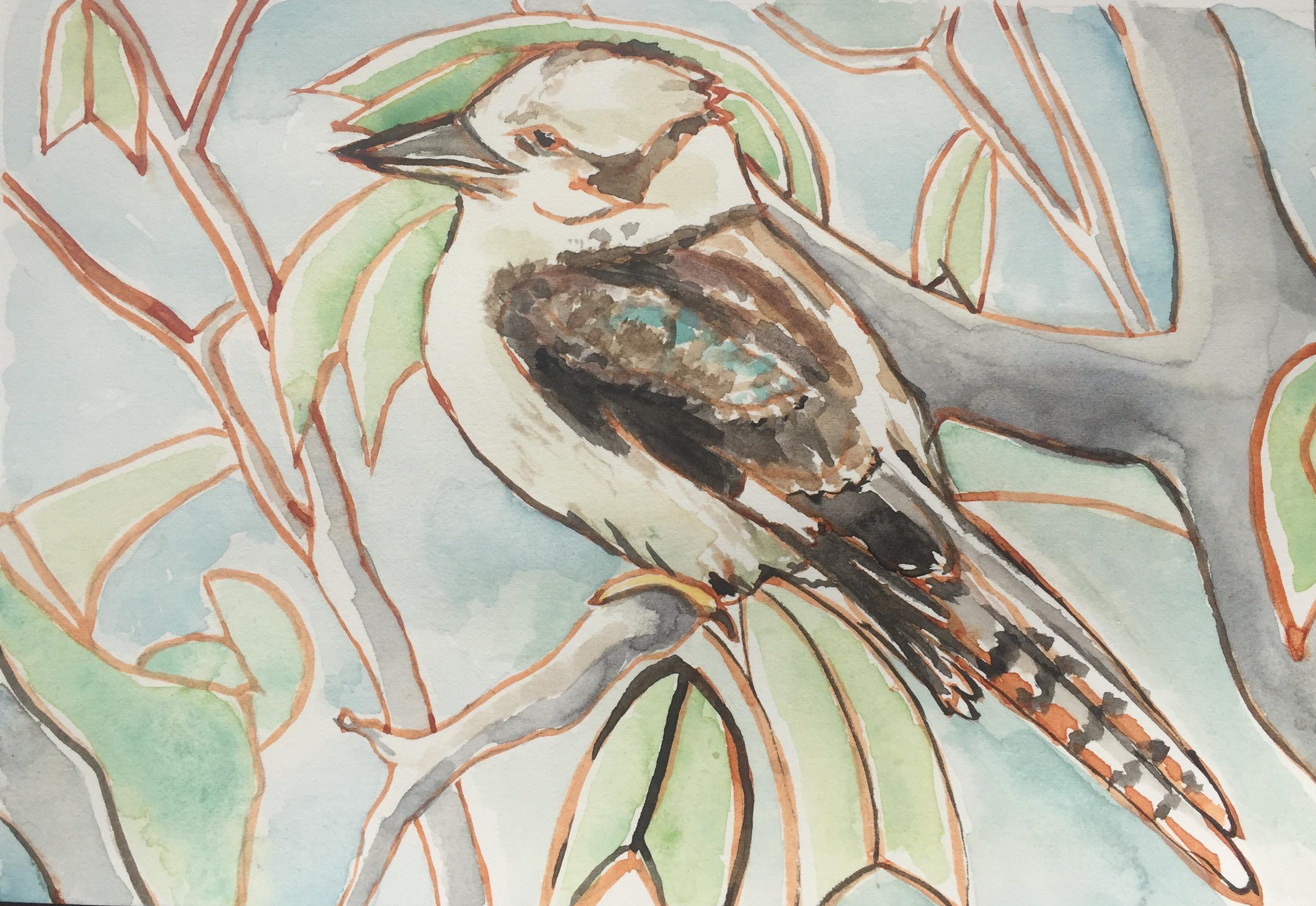 watercolor 14b