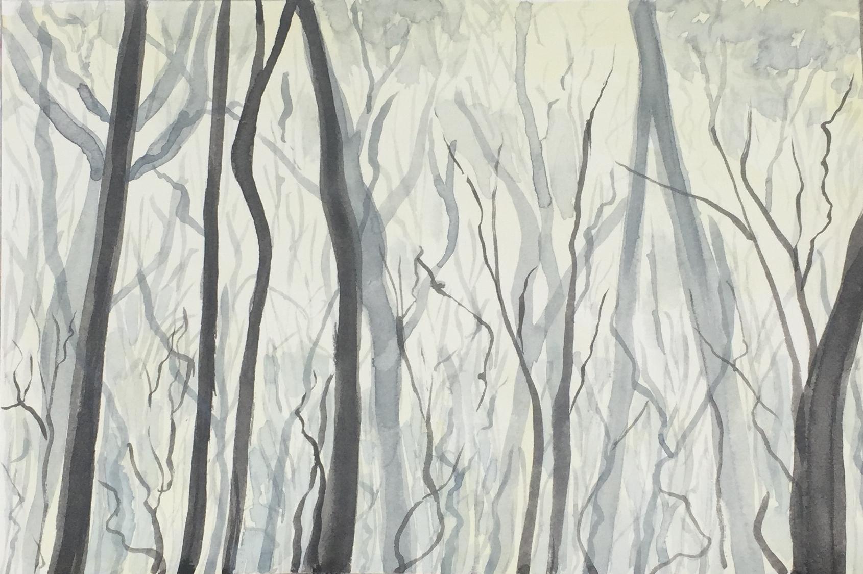 watercolor 32